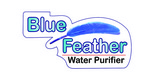 Blue Feather Water Purifier