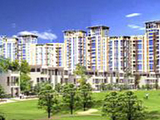 Jaypee Greens Star Court Greater Noida