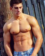 LeanMuscle Mass Diet