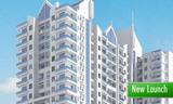 Ekta Bhoomi Garden iii Mumbai