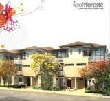 Best Deals Golf Foreste homes Enquire Paramount Golf Foreste Villas at Greater Noida