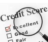 Individual bad credit card loan report approved here