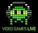 Flash games site script download