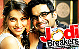 bipashas jodi breakers