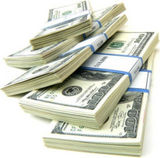 Make real money from home