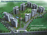 Commercial Projects Gurgaon