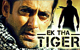 salman khan photos - Ek Tha Tiger