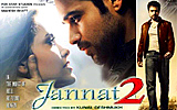 Jannat 2