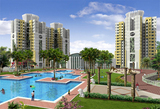 Nirmal Lifestyle City Mumbai