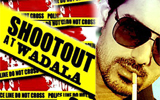 shootout at wadala - Shootout At Wadala