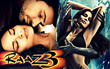 raaz 3