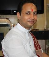 Bhavisya darpan