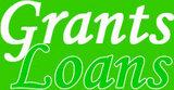 Grants Loans