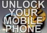 unlock codes