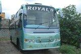 royaltravelsburhanpur