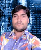 Rakesh D. Manek