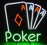 Five Star Poker