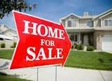 Newton Real Estate Services