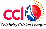 CCL Celebrity Cricket League