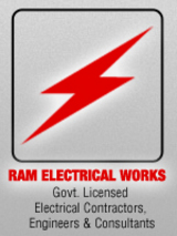 Ram Electrical Works