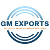 GM Exports India