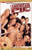Movies Similar to American Pie