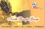 NORTH BISCOPE GROUP