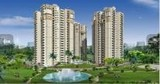 THE ARANYA NOIDA UNNATI FORTUNE THE ARANYA NOIDA