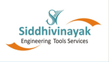 SIDDHIVINAYAK ENGG TOOLS SERVICES