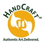Handcraft Worldwide Company