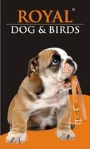 Royal Dogs and Birds. (RDB)
