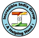Incredible India Group
