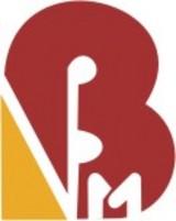 bedsheet - Bhayaji Mercantile