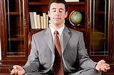 tax attorney tax help tax forms