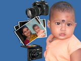 Bibhu Prasad