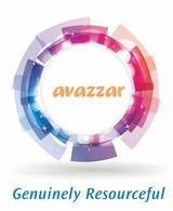 Avazzar