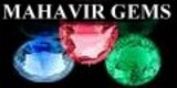 Certified Gemstones in Mumbai
