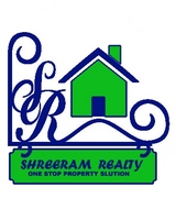 SHREERAM REALTY