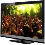 Best and Cheap LCD TV
