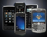 Online Assistance (siba narayan)- Best collection of cell phones at the cheapest price
