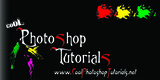 Cool Photoshop Tutorials