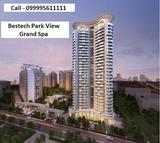 Bestech Park View Grand Spa
