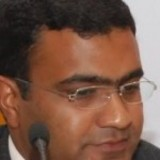 Pradeep Koneru