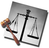Legal Advice at Helplinelaw.com