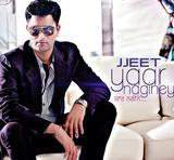 Jeet Jagjit