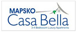 Mapsko Casa Bella Resale
