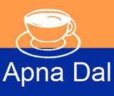 Apna Dal