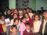 JANKI EDUCATIONAL GROUP