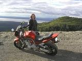 Used MotorBike For Sale Alaska