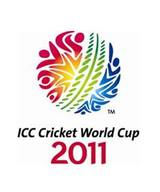 welcomecricketworldcup2011